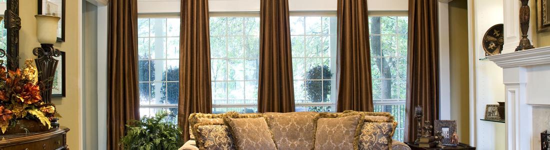 In Home Design Consultation Kathy Mckinley